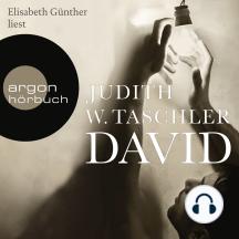 David (Ungekürzte Lesung)