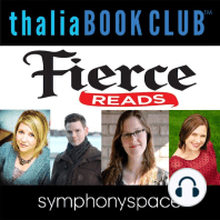 Fierce Reads NYC