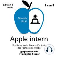 Apple intern (2 von 3)