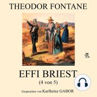 Effi Briest (4 von 5)