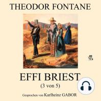 Effi Briest (3 von 5)