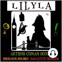 Sherlock Holmes: Das letzte Problem