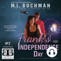 Frank's Independence Day