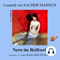 Nero im Reifrock