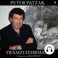 Fränzi Fehrmann