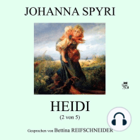 Heidi (2 von 5)