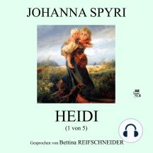 Heidi (1 von 5)
