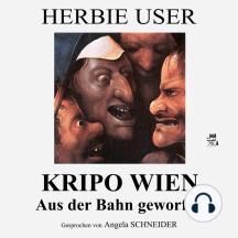 Kripo Wien