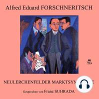 Neulerchenfelder Marktsymphonie