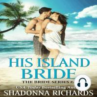 His Island Bride