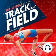 The Science Behind Track and Field