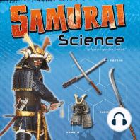 Samurai Science