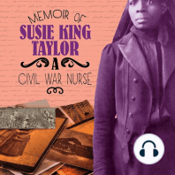 Memoir of Susie King Taylor