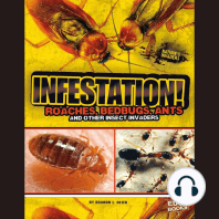 Infestation!