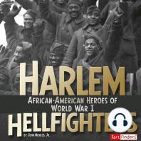 Harlem Hellfighters