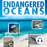 Endangered Oceans