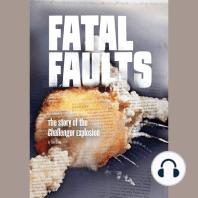 Fatal Faults