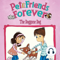 The Doggone Dog
