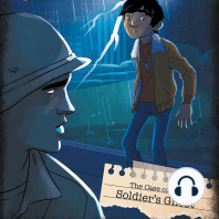 The Case of the Soldier's Ghost