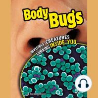 Body Bugs