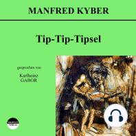 Tip-Tip-Tipsel