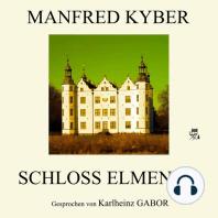Schloss Elmenor