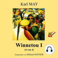 Winnetou I (4 von 4)