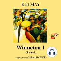 Winnetou I (3 von 4)