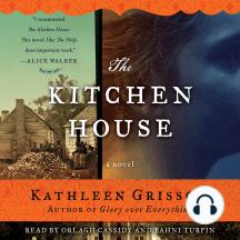 The Kitchen House: A Novel