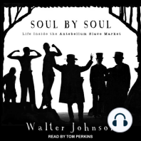 Soul by Soul