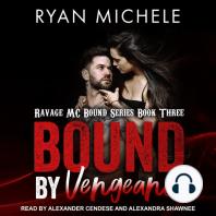 Bound by Vengeance