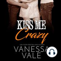 Kiss Me Crazy