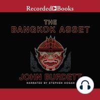 The Bangkok Asset