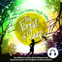 The Forest of Sleep