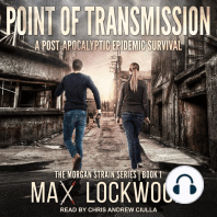 Point of Transmission