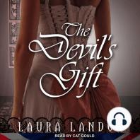 The Devil's Gift