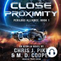 Close Proximity