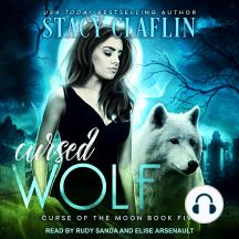 Cursed Wolf