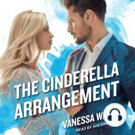 The Cinderella Arrangement