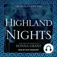 Highland Nights