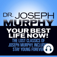 Your Best Life Now!