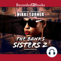The Banks Sisters 2