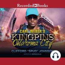 Carl Weber's Kingpins: Oklahoma City