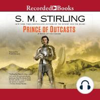 Prince of Outcasts