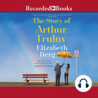 The Story of Arthur Truluv