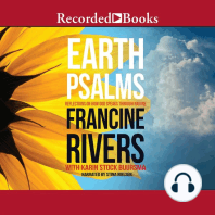 Earth Psalms