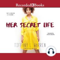 Her Secret Life