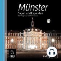 Münster Sagen und Legenden