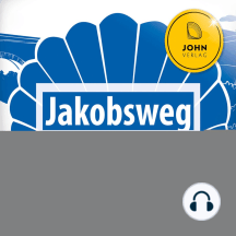 Jakobsweg Sagen, Mythen und Legenden: Ländersagen
