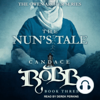 The Nun's Tale